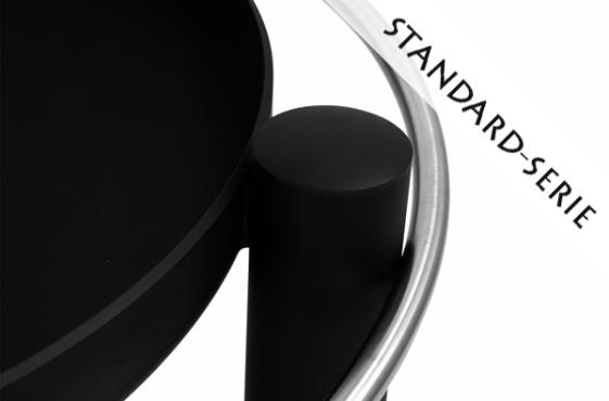 Standard-Serie