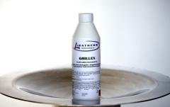 Grillex 3040