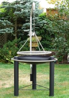 Swing Grill 0600 STH-0060 ER